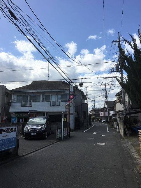momotaro-kodaira-18.jpg