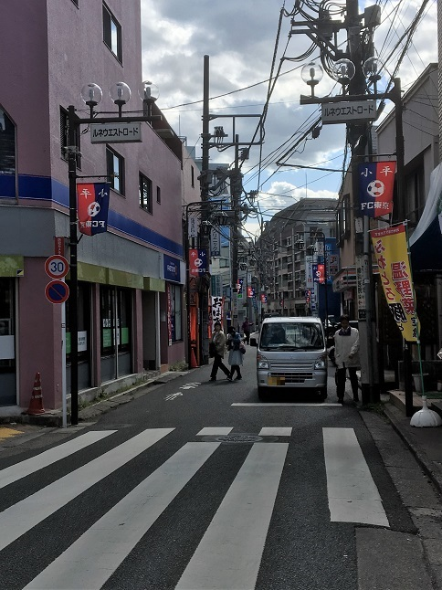 momotaro-kodaira-19.jpg