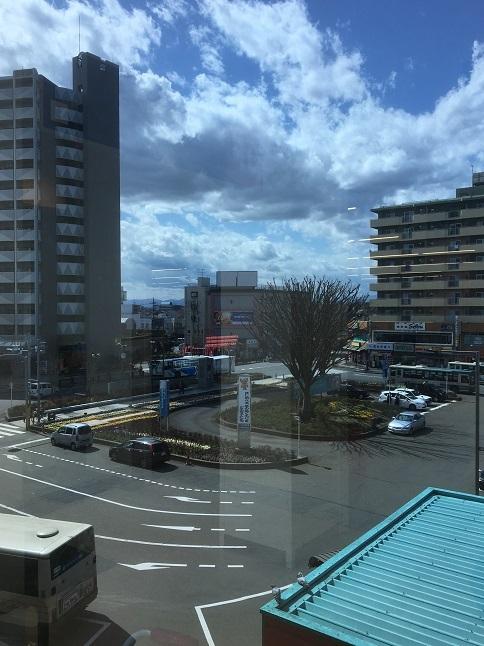 momotaro-kodaira-22.jpg