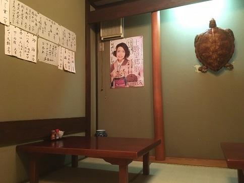nagashima180310-13.jpg
