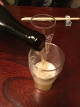 nagashima180310-16.jpg