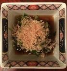 nagashima180310-20.jpg