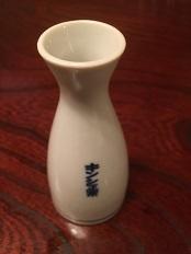 nagashima180310-27.jpg