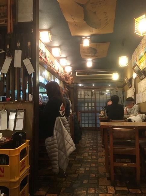 nagashima180310-28.jpg