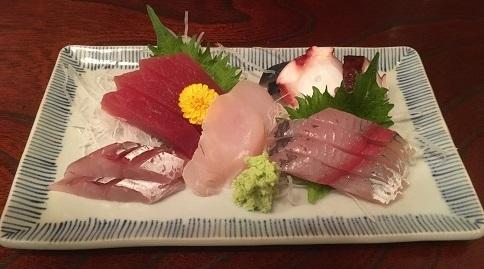 nagashima180310-30.jpg
