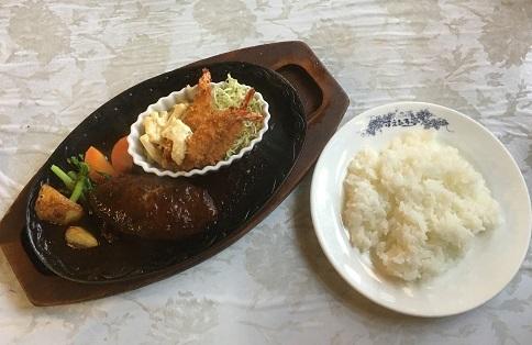 orangehouse-suehirotei-21.jpg