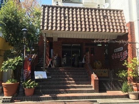 orangehouse-suehirotei-26.jpg