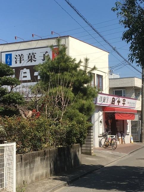orangehouse-suehirotei-27.jpg