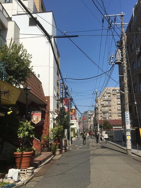 orangehouse-suehirotei-33.jpg