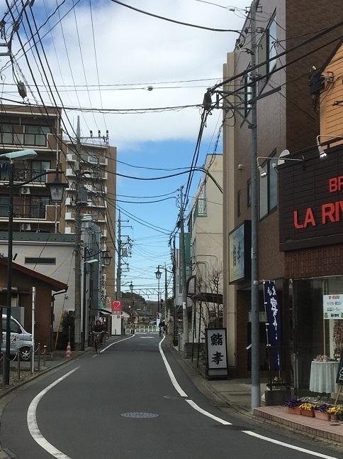 sushikou180310-11.jpg