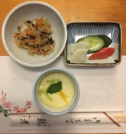 sushikou180310-17.jpg