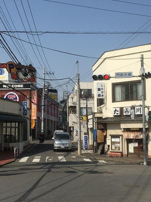 tagawa180313-19.jpg