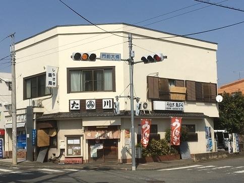 tagawa180313-23.jpg