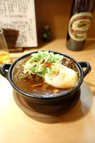 冨士屋西店 009