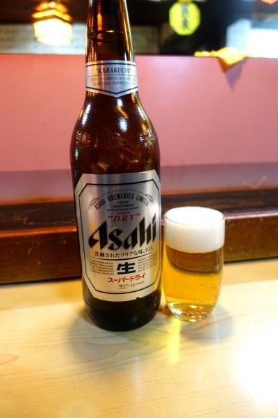 丸八寿司名古屋004