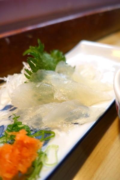 丸八寿司名古屋009