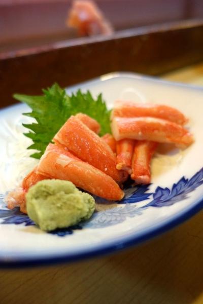 丸八寿司名古屋011