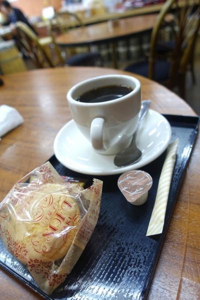 ダイヤコーヒー(2)007