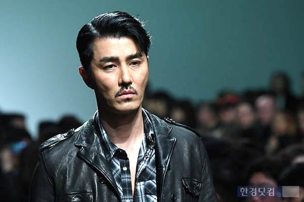 チャスンウォン SONGZIO
