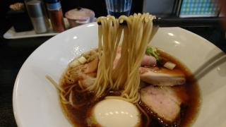 雨ニモ_麺UP