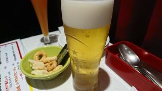 俺の_beer