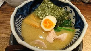 156_鶏白湯