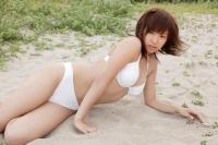 kazukisaya005.jpg