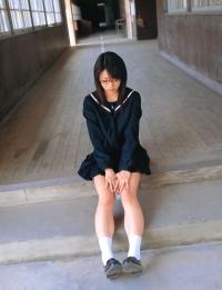 tokitou-ami007.jpg