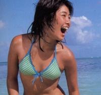 yoshimoto-miyoko002.jpg