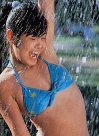 yoshimoto-miyoko1004.jpg
