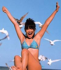 yoshimoto-miyoko21.jpg