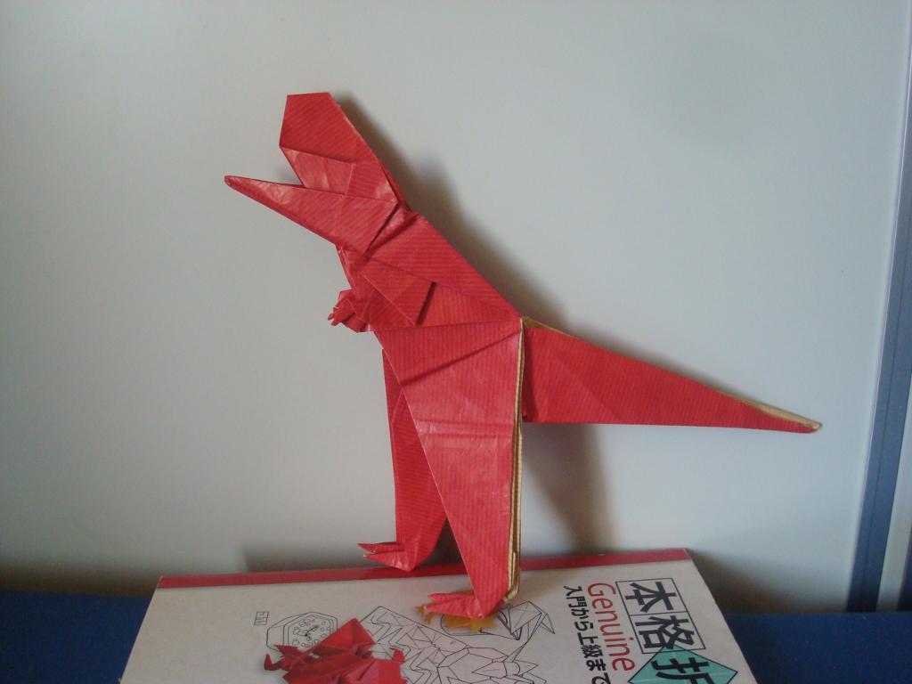 Origami-57.jpg