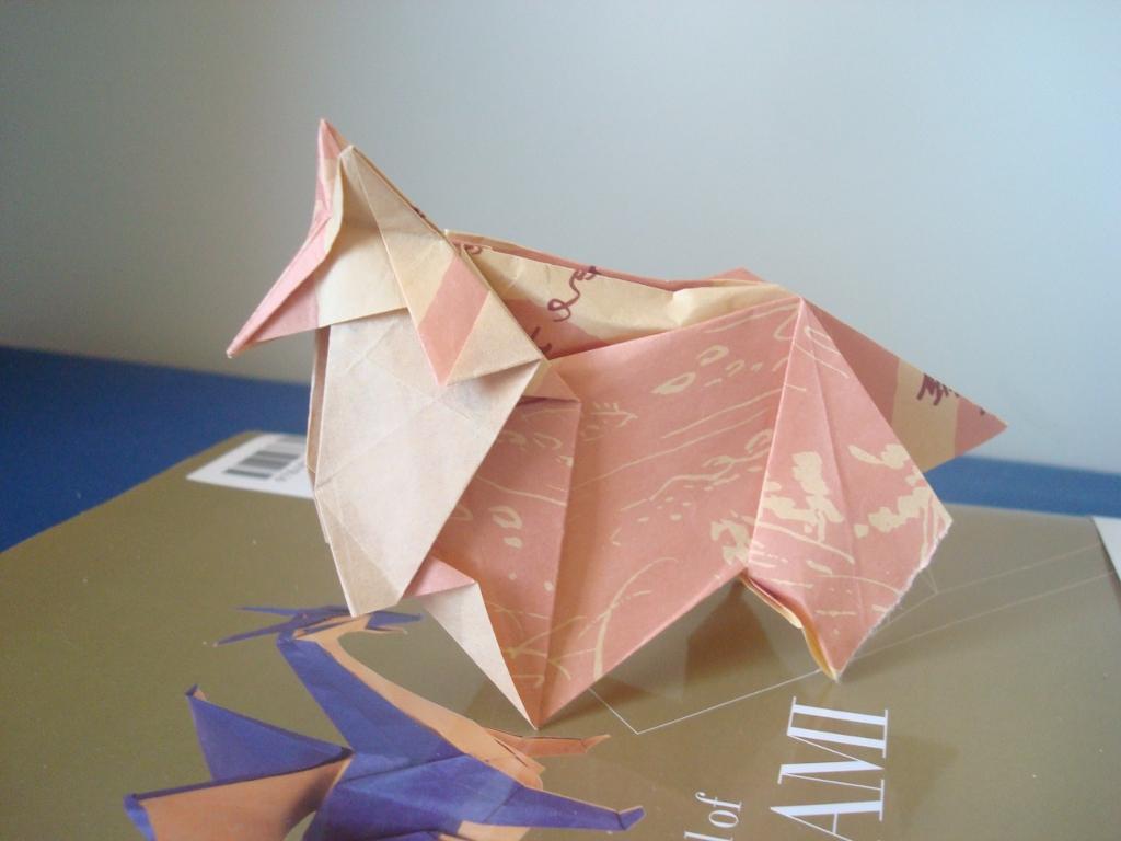 Origami-58.jpg