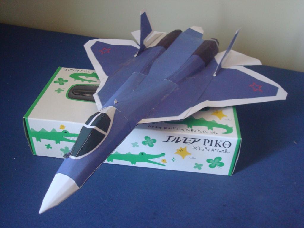 Su-57_Ver1.jpg