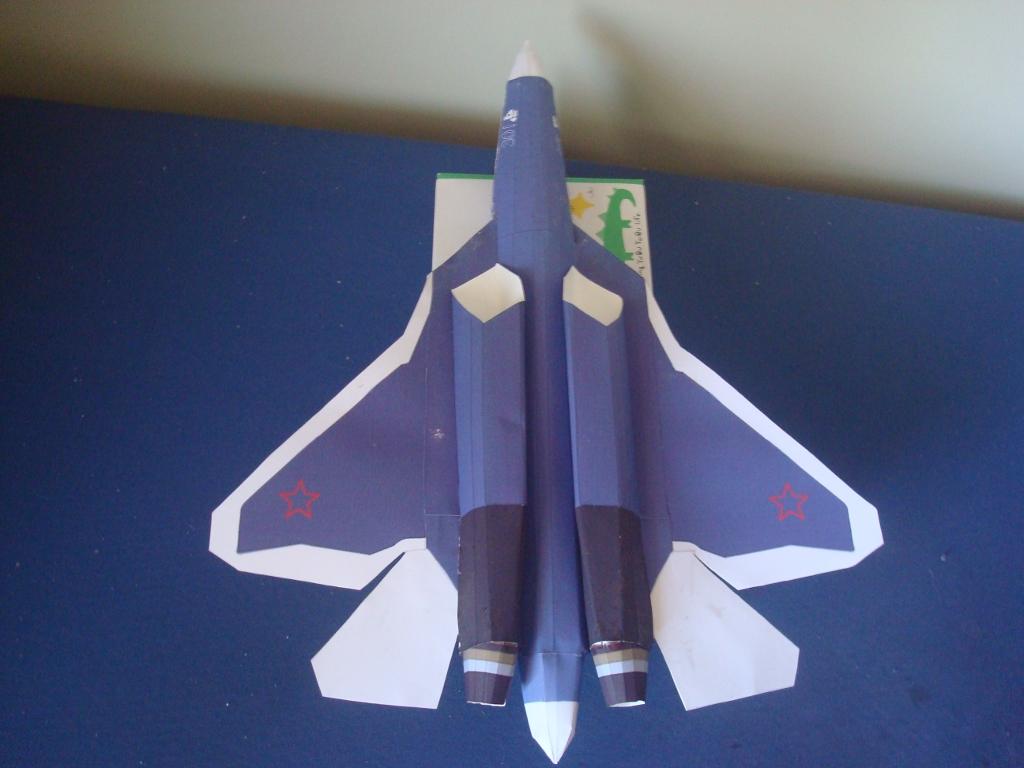 Su-57_Ver1_bottom.jpg