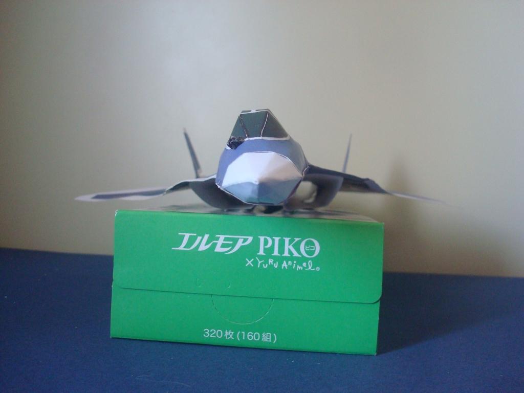 Su-57_Ver1_front.jpg