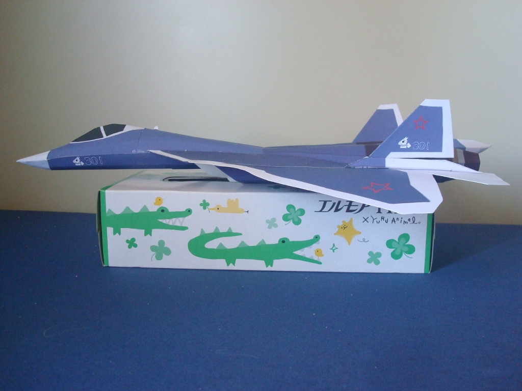 Su-57_Ver1_side.jpg