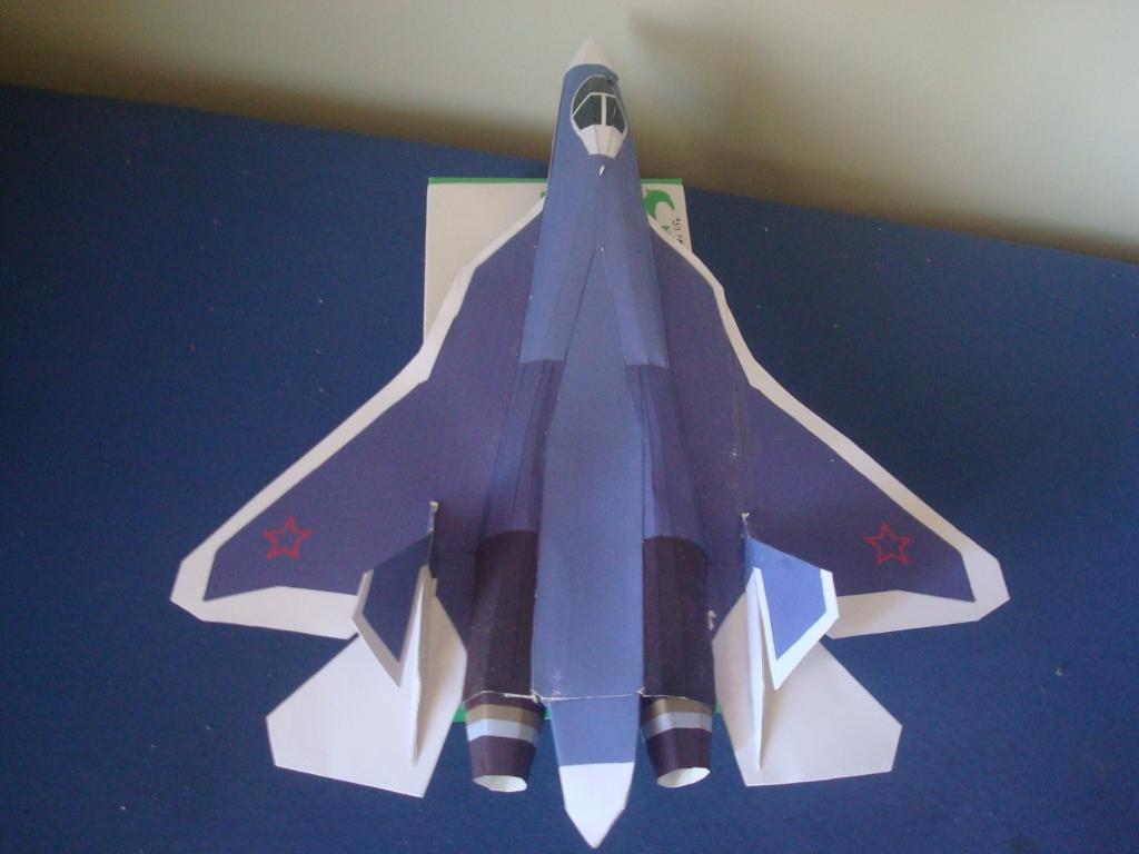 Su-57_Ver1_top.jpg