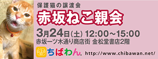 20180324akasaka_320x120.jpg