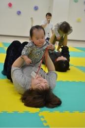 第54回 赤ちゃん同窓会② 061