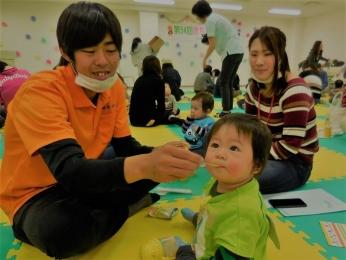 第54回赤ちゃん同窓会 ① 062