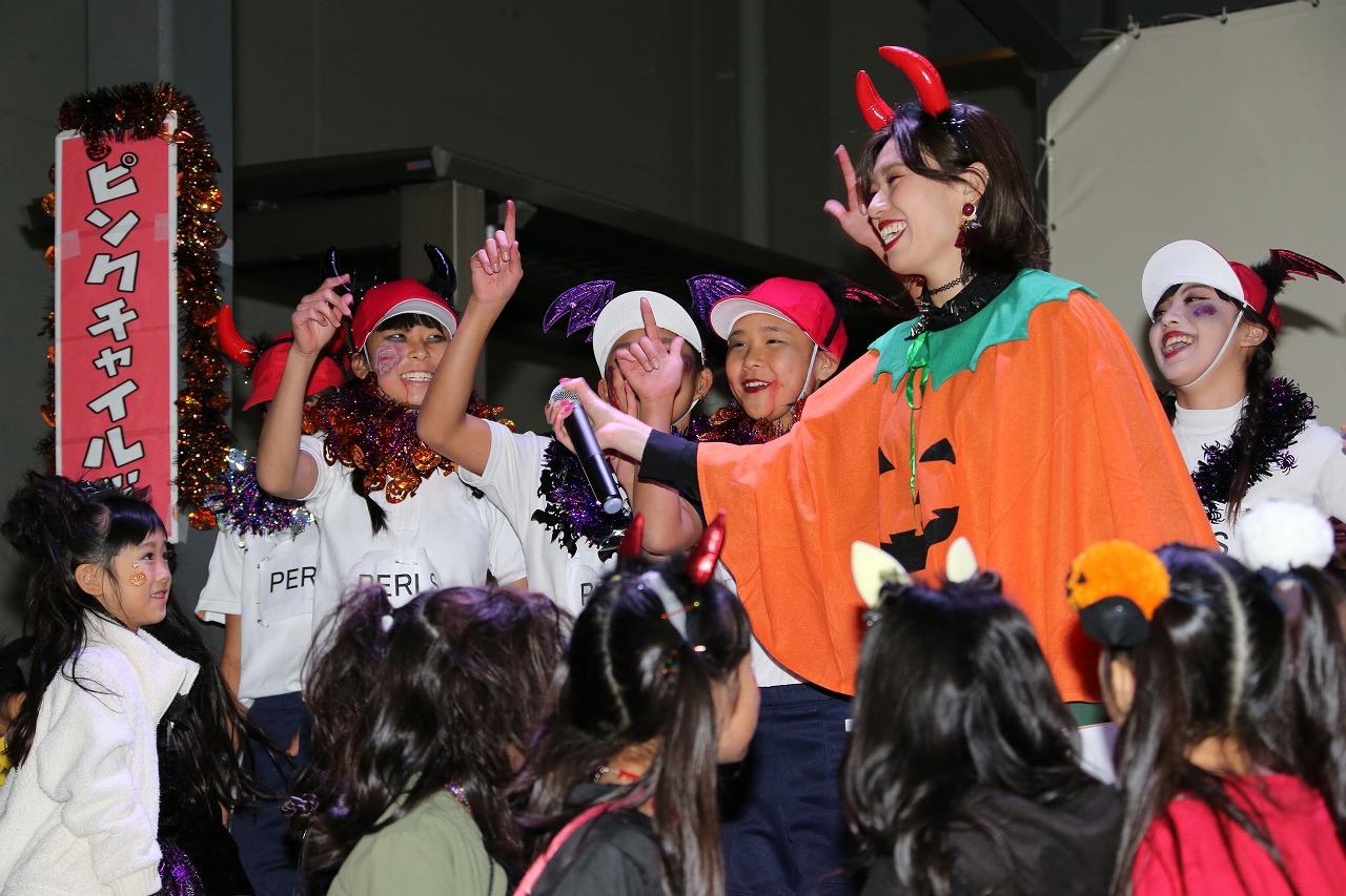 halloween17ebi 4