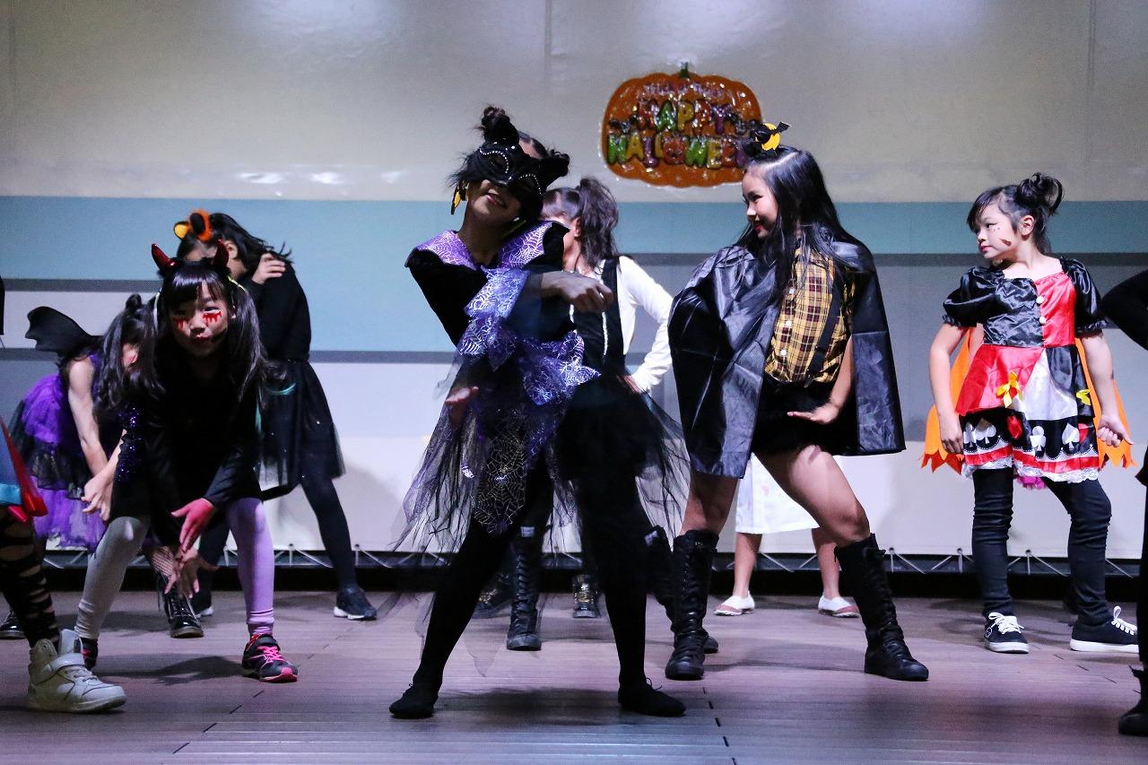 Halloween17insta 14