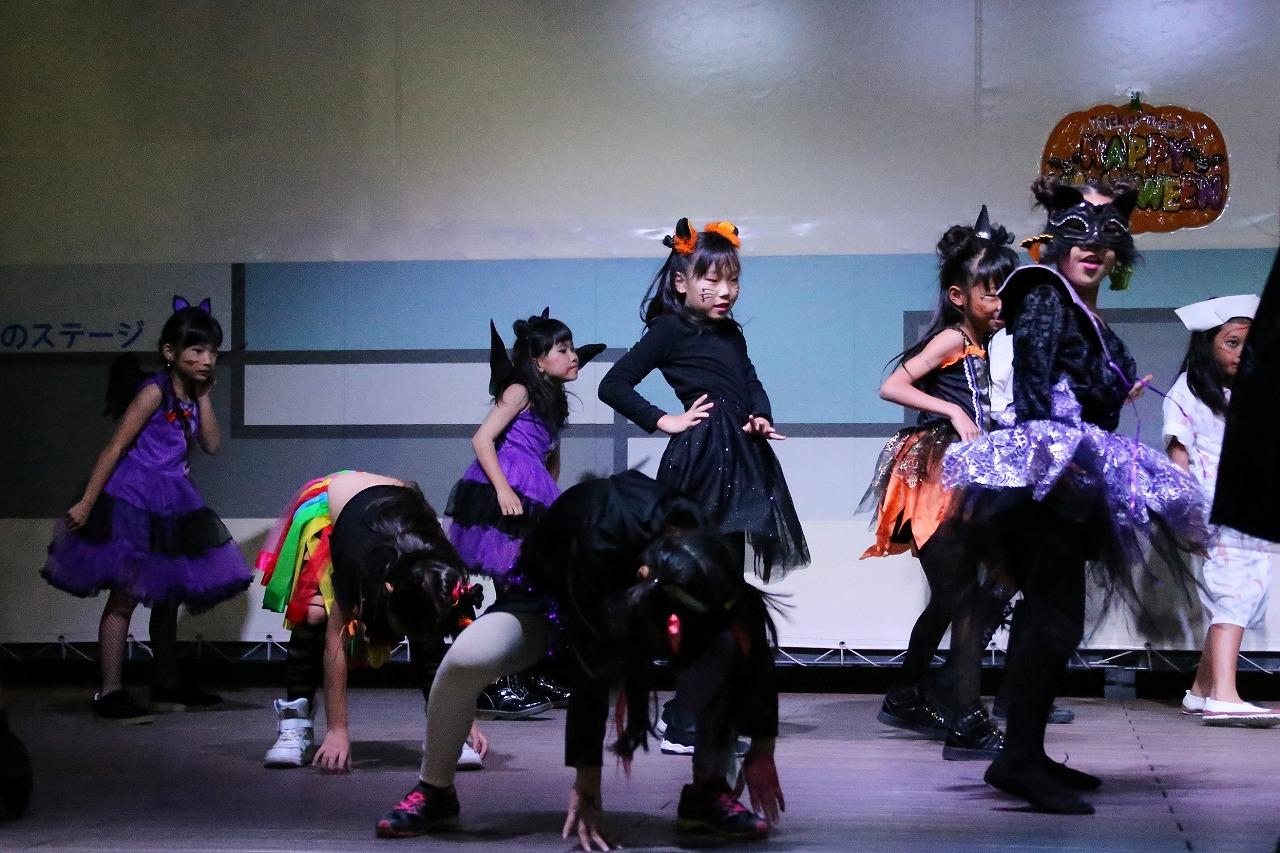 Halloween17insta 23
