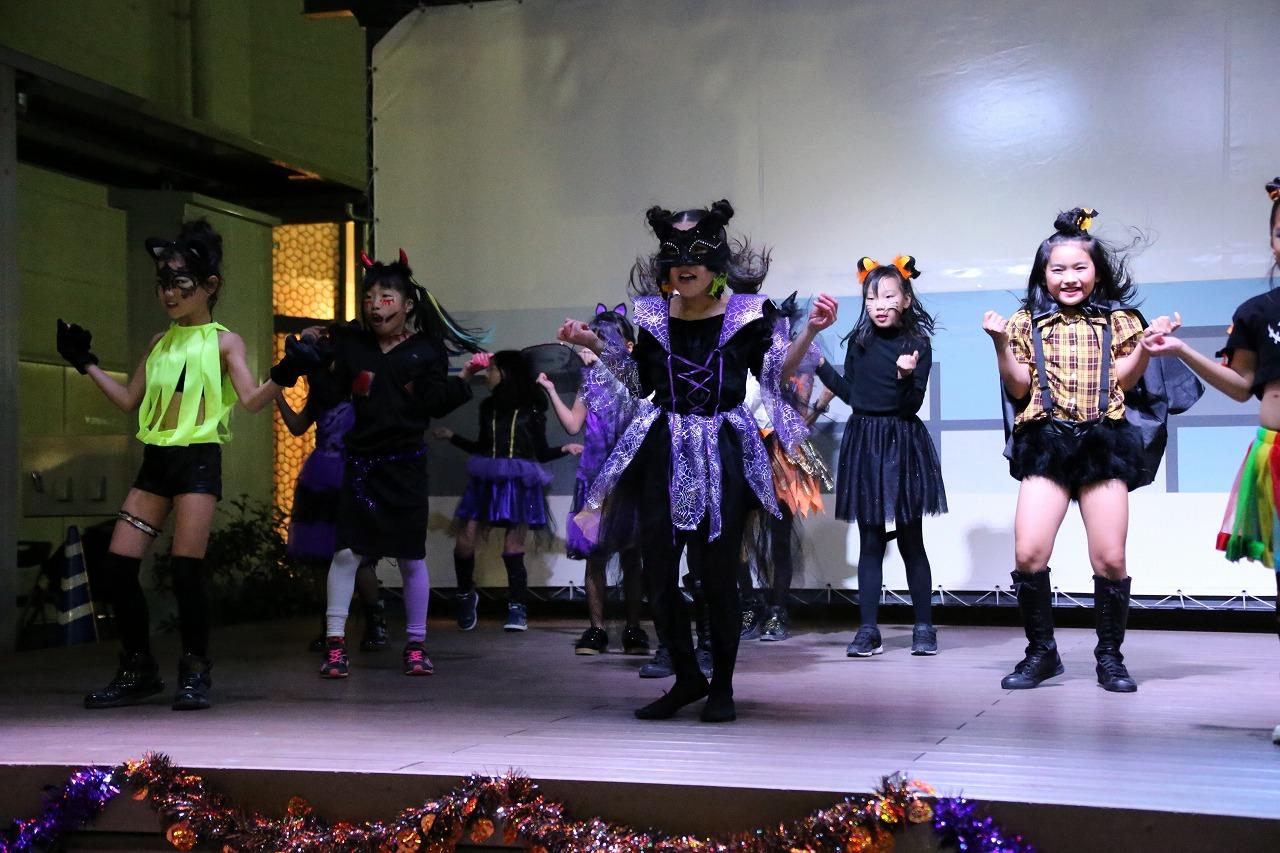Halloween17insta 27