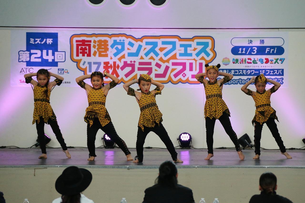 nankoufinal17precious 3