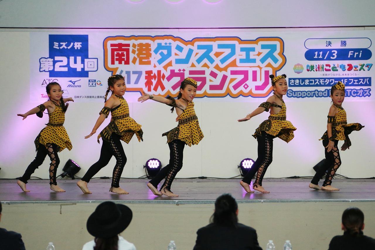 nankoufinal17precious 4