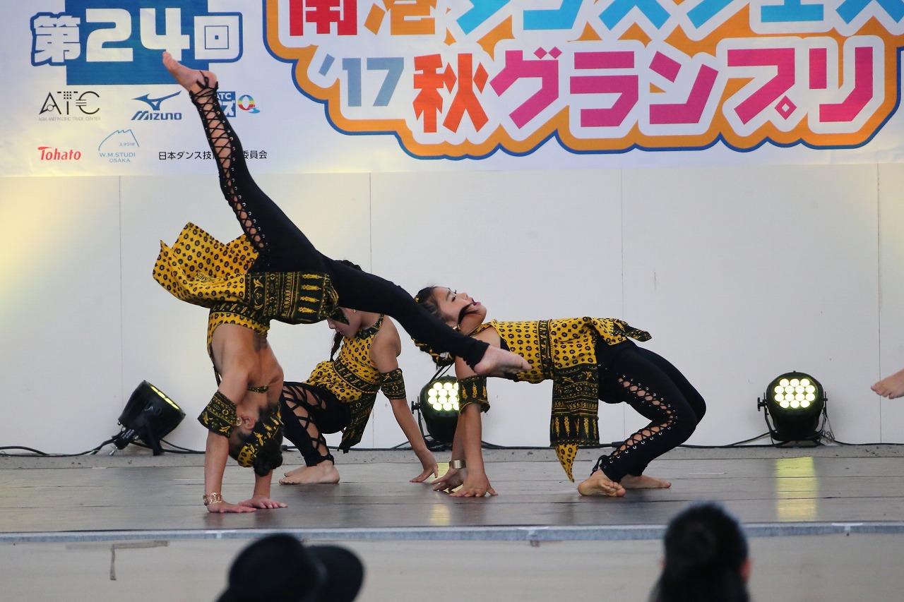 nankoufinal17precious 10