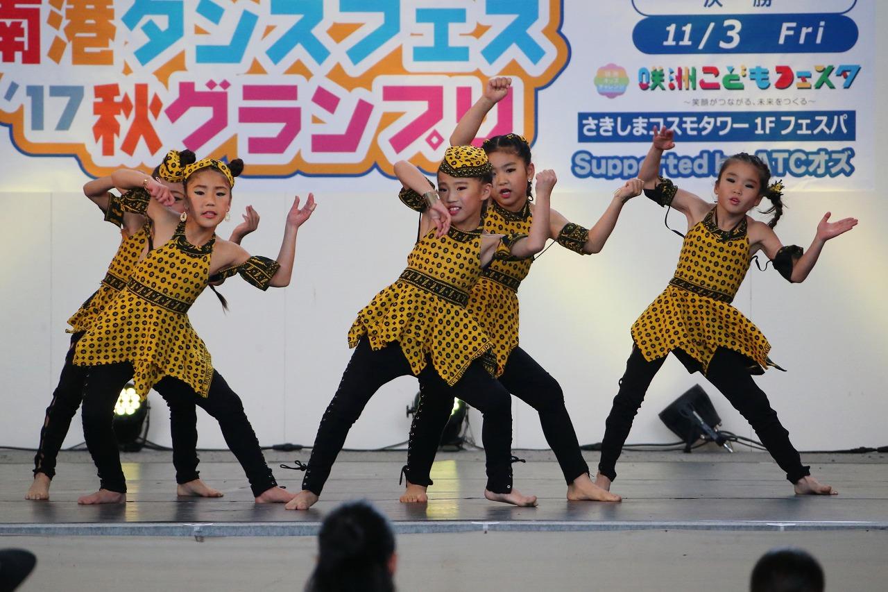 nankoufinal17precious 11