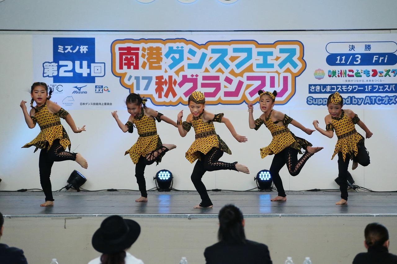 nankoufinal17precious 39